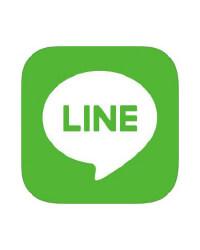 LINE転送機能